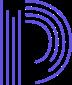 Database modelleren(DKA)